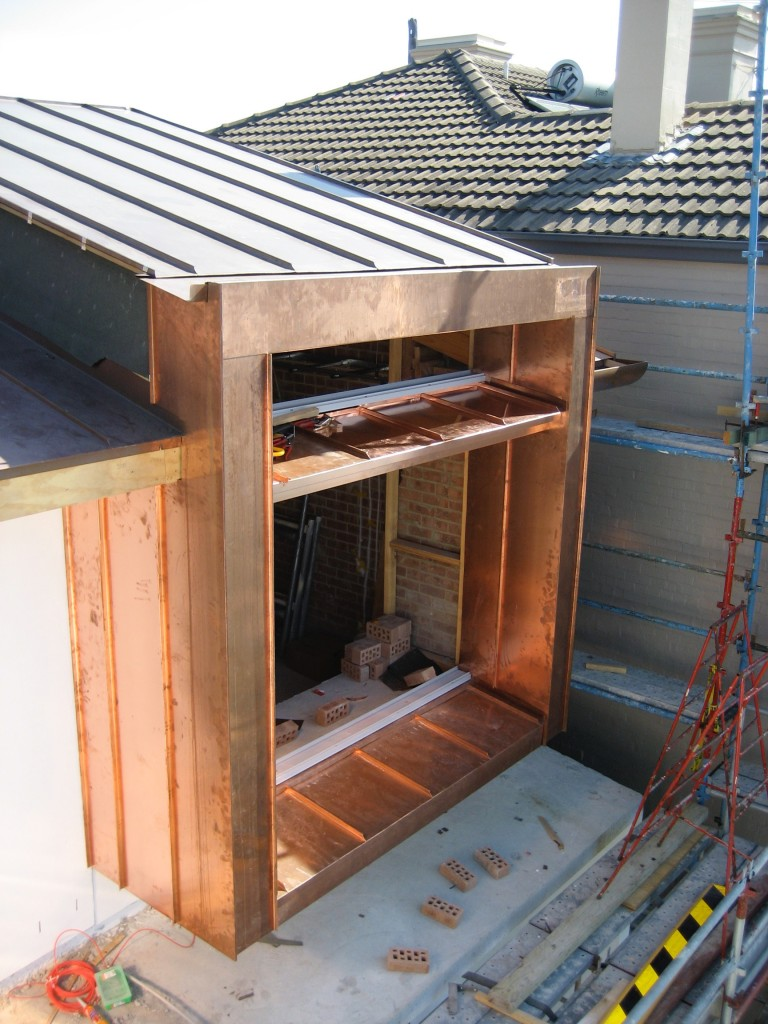 affordable roofing company Sydney